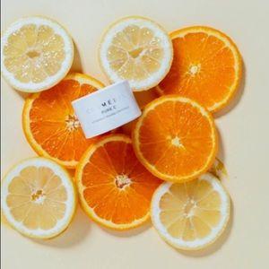 Cosmedix Other - Vitamin C mixing crystals